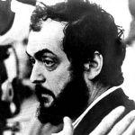 South Carolina Philharmonic: Kubrick Classics