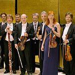 Charlotte Concerts: Vienna Concert-Verein