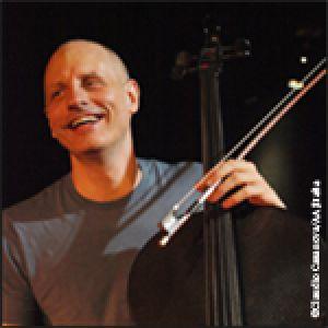 Eric Friedlander