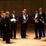Charlotte Concerts: Chanticleer & The Assads