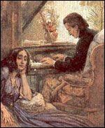 Episode 7: Chopin's Youngest Children