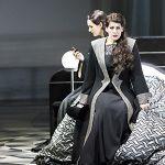 An Opera in Exile:  Verdi's 'Un Ballo en Maschera'