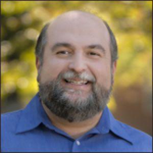 Frank Dominguez