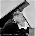 Bach, Ravel, & Franck
